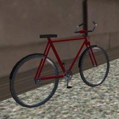 Screenshot for YellowCat _ Cycle.zip