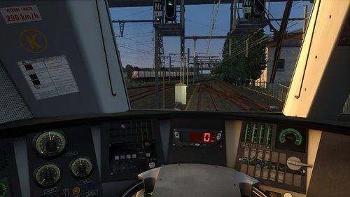 Screenshot for Port La nouvelle Béziers