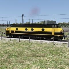 Screenshot for YellowCat_B_HLD5517
