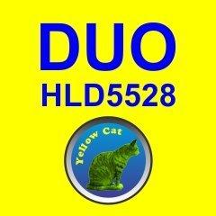 Screenshot for B_HLD5528_DUO