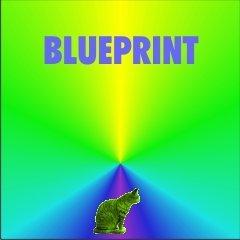 Screenshot for BPE 2 _ Information de Blueprint_Emitter