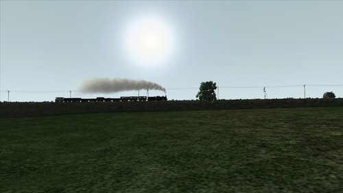 Screenshot for La Grande Guerre Pack Scenario