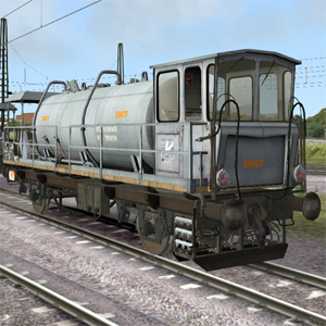 Screenshot for Preload desherbeur PML3