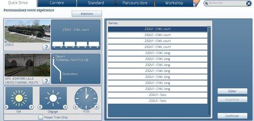 Screenshot for Suppr_Preload_RWagener_en_double