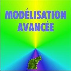 Screenshot for TS202x & 3DSMax 2014 _ Modélisation avancée - Créer un drapeau statique & animé