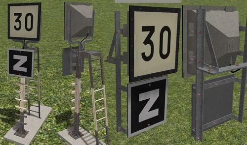Screenshot for JYM26_SNCF_TIV_V3.zip