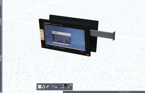 Screenshot for GM Stationsset