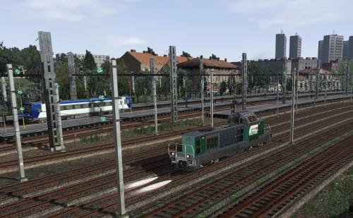 Screenshot for LDN 2021 Assets