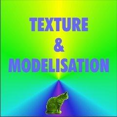 Screenshot for TS202x & 3DSMax 2014 _ Shader BlendATexDiff - Création de texture
