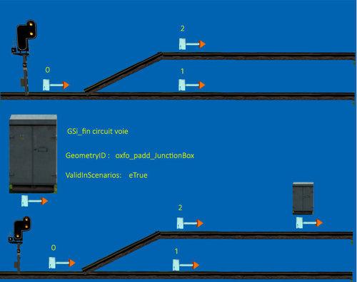 Screenshot for GSi_Commande de signal pour Scénario