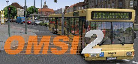 Screenshot for Scenary objects Pack: Busstop_Lineplate_green_3.sco / Busstop_Name_Timetable_1.sco / Stange senkrecht.sco