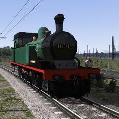 Screenshot for B_Steam16
