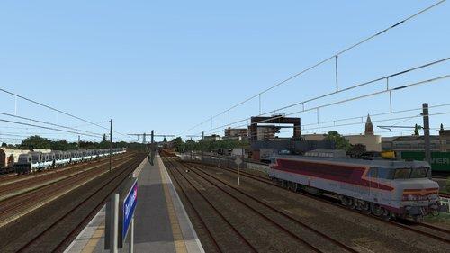 Screenshot for EM_TER_Port-la-Nouvelle_Beziers_matin_perturbe.rar