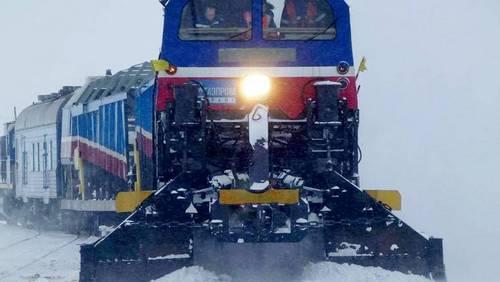 Trains chasse-neige - Arte.jpg
