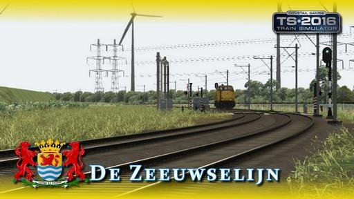NS_(TS2016) Zeeuwselijn v1.4.jpg
