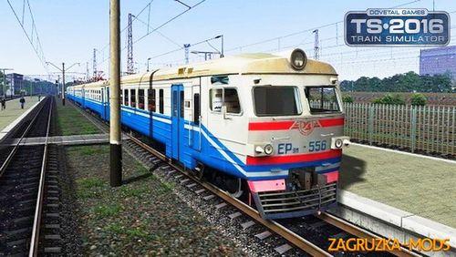 Electric Locomotive ER9m-556 v1.0 (Beta).jpg