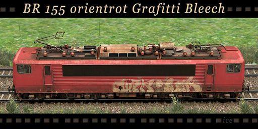Br155_orientrot_Grafitti_bleech_image.jpg