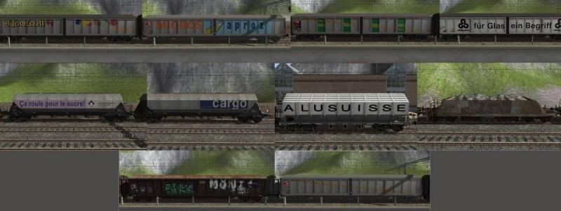 10 wagons SBB.jpg