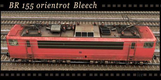 Br155_orientrot_bleech_Skin_Pack_512x256.jpg