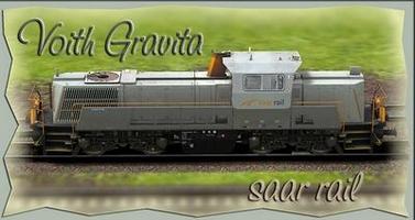 Voith_Gravita_saar_rail_400.jpg