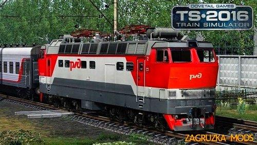 Electric Locomotive ChS4t-285 (Beta) for TS 2016.jpg