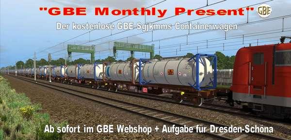 GBE-Sgjkmms Containerwagen.jpg