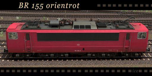 Br_155_orientrot.jpg