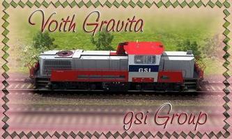 Voith_Gravita_gsi_400.jpg