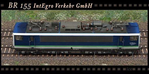 Br155_IntEgro_Verkehr_Skin.jpg