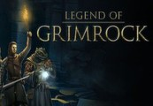 legend of grimrock.jpg