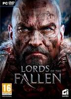 Lords of the Fallen.jpg