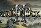 legend of grimrock 2.jpg