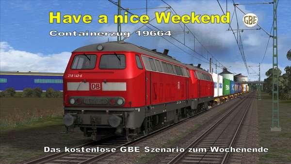 Weekend_GBE.jpg