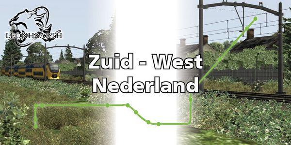 Zuid-West Nederland v1.45.jpg