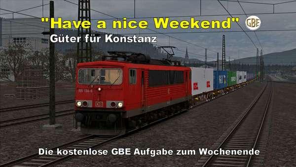 Gueter_Konstanz_ml.jpg