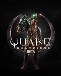 Quake Champions Beta.jpg