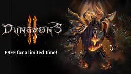 Dungeons 2.jpg