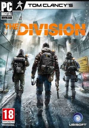 Tom Clancy's The Division_jaquette.jpg
