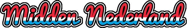 Midden Nederland.png