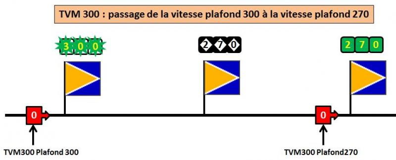 post-1570-0-95730700-1374485444_thumb.jpg