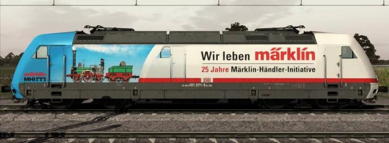 vR DB BR101 071-9 Repaint by Rail Designs.jpg