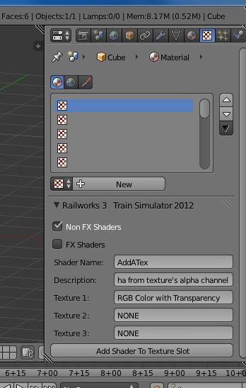 Blender-RW Shaders.JPG