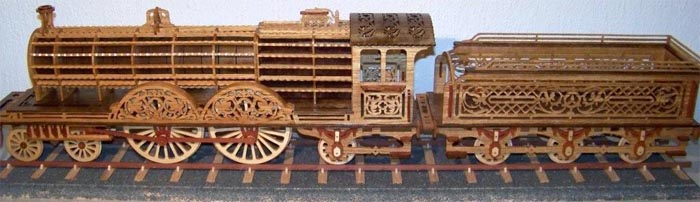 victorian-locomotive.jpg