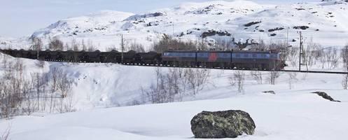 Kiruna, le train du Grand Nord.jpg