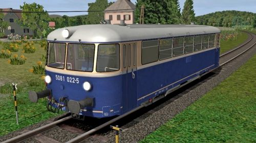 Schienenbus – OBB 5081.jpg