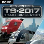 rail58