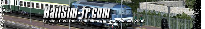 RailSim-fr.com