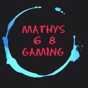 Mathys-FanTrains
