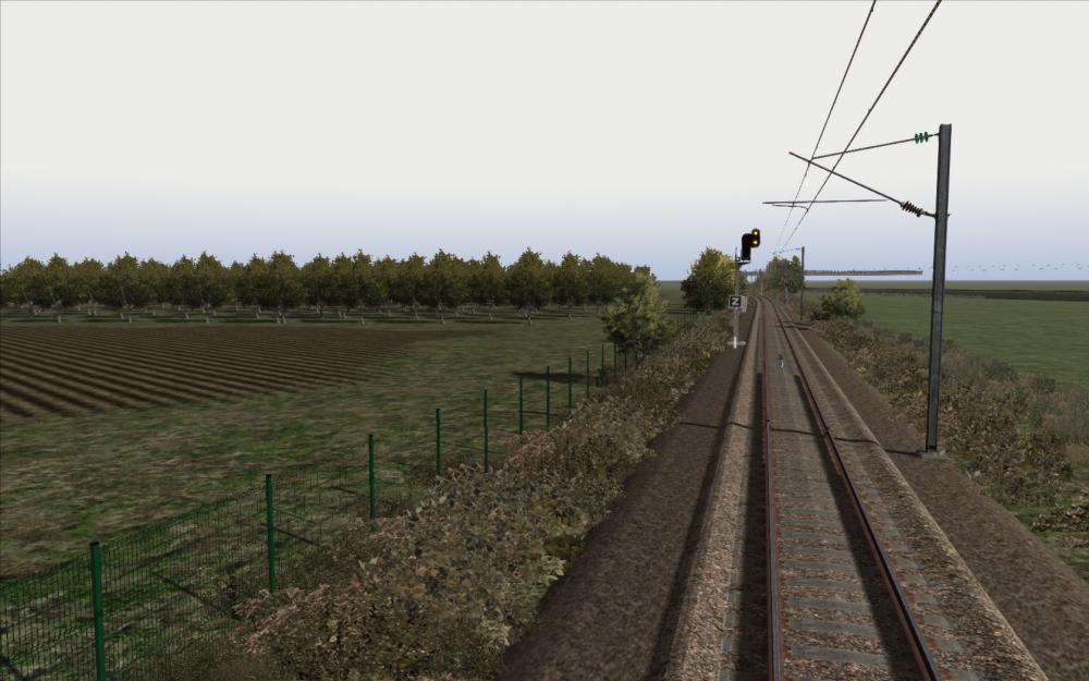 Train Simulator 19_12_2016 21_58_24.png