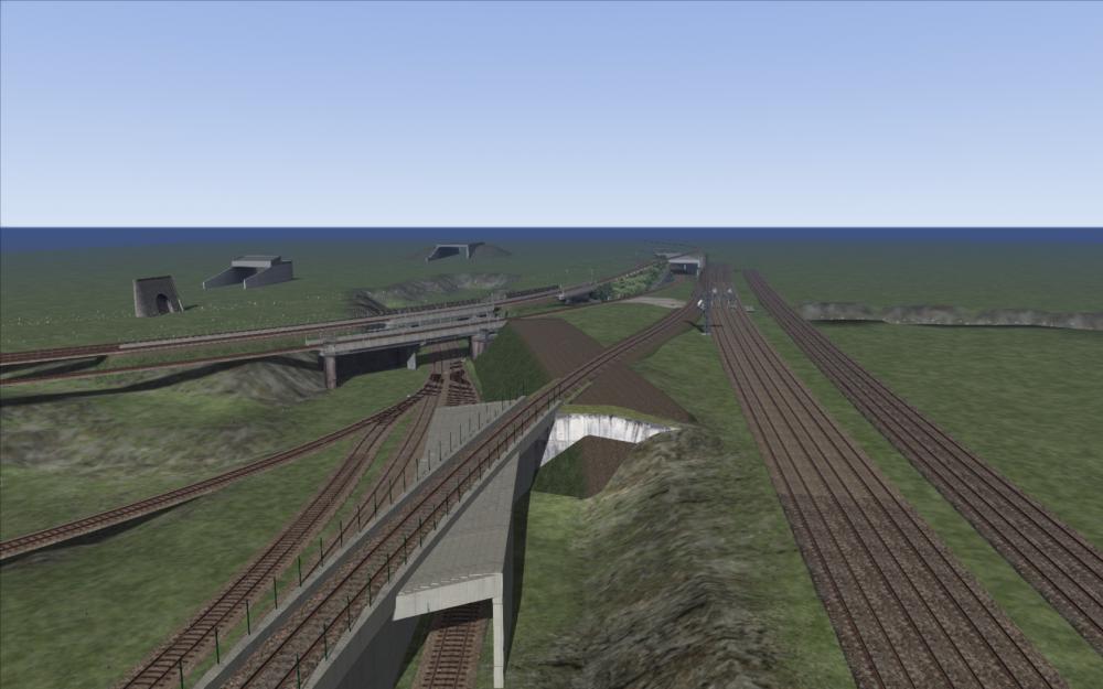Train Simulator 12_11_2017 21_30_50.png